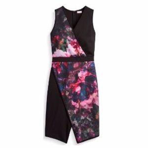 Pixley Meena Knit Dress